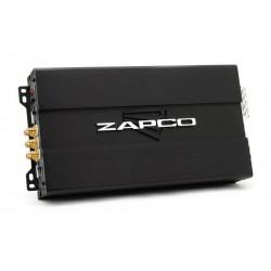 ZAPCO ST-4X SQ 4-Ch Class AB Amplifier