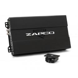 ZAPCO ST-1000XM II Mono D Amplifier