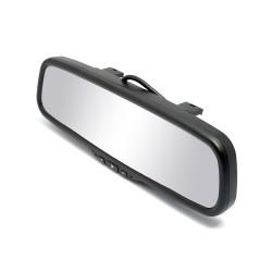 "5"" Mirror Screen Monitor"