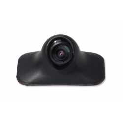 Universal Front Side View Reverse Camera