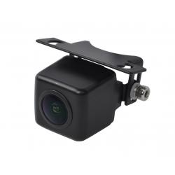 Universal Front Reverse Camera