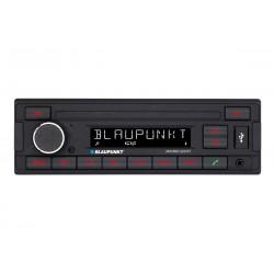Blaupunkt Madrid 200BT Radio RDS USB MP3 Bluetooth A2DP