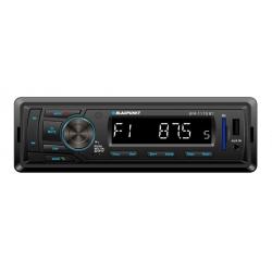 Blaupunkt BPA1119BT Radio RDS USB SD MP3 Bluetooth A2DP