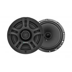 """Blaupunkt GTx 662 ES 2-way Coaxial & Component Speaker 16.5 cm 6.5"""""""
