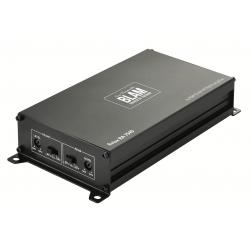 BLAM Relax RA754D 4-Ch Class D Amplifier