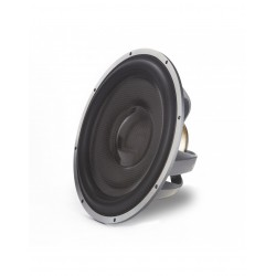 """Morel Elate Carbon MW9 Woofers 9"""" Pair"""