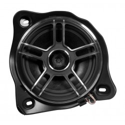 Musway CSM8WR Subwoofer (right side) Mercedes C E GLC Class