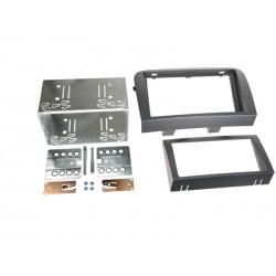 2DIN Facia Plate Fiat Croma