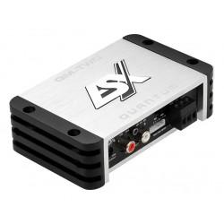 ESX QUANTUM QM-TWO 2-Channel Digital Amplifier Class D