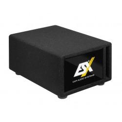 """ESX DBX200Q Subwoofer Bass-Reflex 6x9"""""""