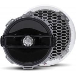 "Rockford Fosgate PM282 Marine Speakers 8"" 20cm"