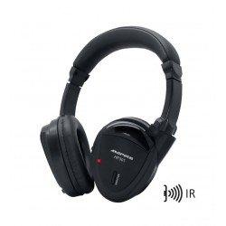 Ampire HP301 IR Headphones