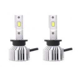 Led Headlight Bulbs D2S Can Bus