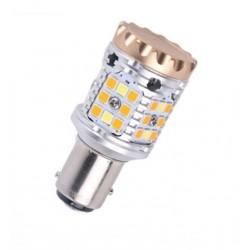 Can Bus Led Bulb BAU15S