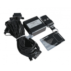 OBD Lock BMW 1 3 5 6 7 X1 X3 X5 X6 Z4 Series