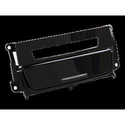 Ashtray BMW 3-Series E90 E91 E92 E93 Color Piano Black