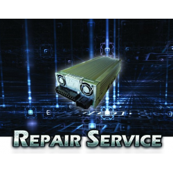 Repair Service for LOGIC 7 Amplifier BMW 1 3 5 6 X5 X6 Series