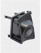 Front Cameras